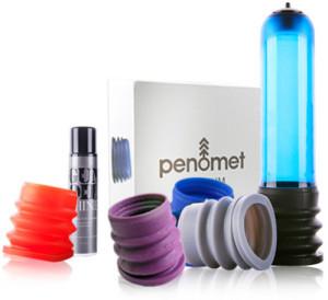 penomet-300x274