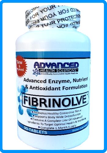New-Fibrinolve-Ecwid